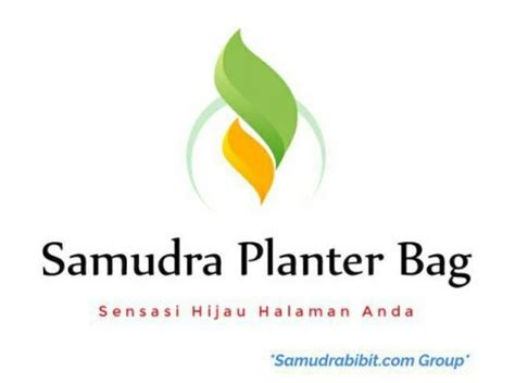 Jual Planter Bag Murah samudra planter bag samudrabibit