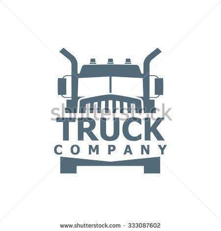 Elemen Spare Part Fancy Grill truck stock photos royalty free images vectors