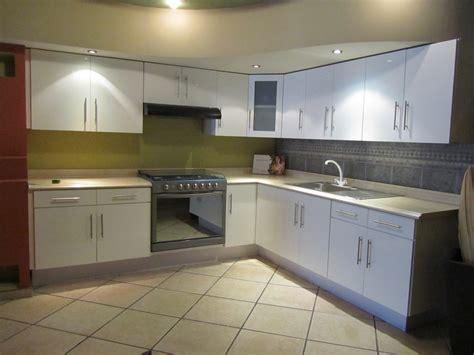 imagenes de cocinas integrales blancas cocina integral blanca jj cocinas integrales flickr