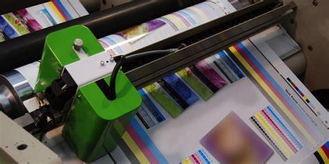 Etiketten Drucken Apple by Etikettendruck In Word 2013 Segapro