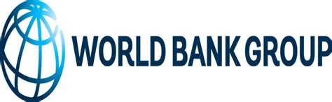 world bank capital banc south pacfic