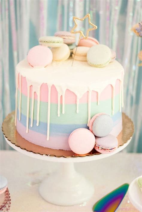 25 Best Ideas About 12 Gorgeous Ideas Cakes For 12 Years And Magnificent