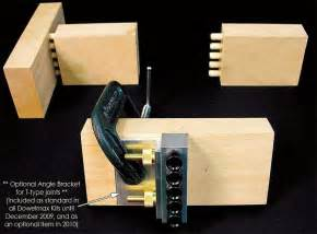 Diy woodworking projects beginners pdf plans woodworking work bench