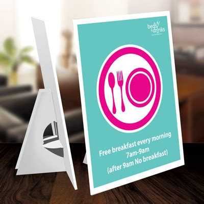 marketing table top displays pin table top display on pinterest