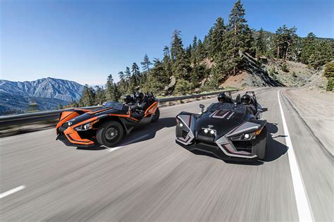 where to buy motorcycle where to buy slingshot motorcycle autos post