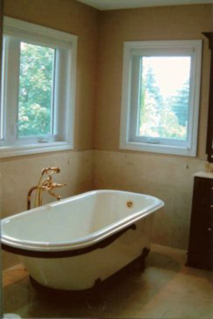 bathroom specialists homestars