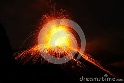 Exploding Lava L by Quotes About Volcanic Eruptions Quotesgram