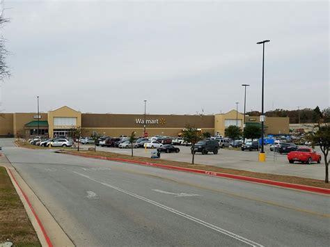 Walmart Savings Catcher Gift Card Balance - walmart supercenter department stores 721 boyd rd azle tx united states phone