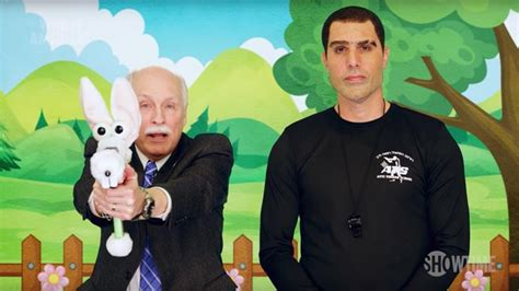 sacha baron cohen who is america guns us republicans endorse arming toddlers on sacha baron