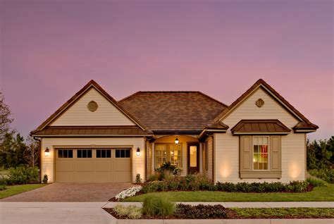 houses designed for families 100 single family home designs recent fire protection install projects fire