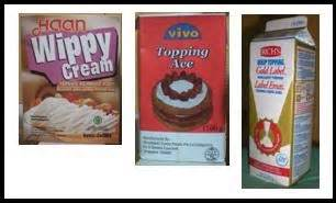 cara membuat whip cream frosting dapurku masakanku indonesian cuisine membuat whip cream