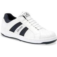 mens bowling shoes uk shoes shoes for bowling