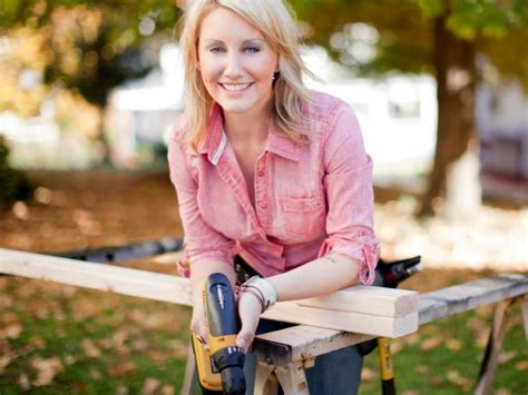 diy network pros talk about the tools they can t live