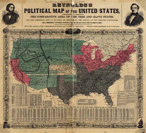 civil war the handbook of state