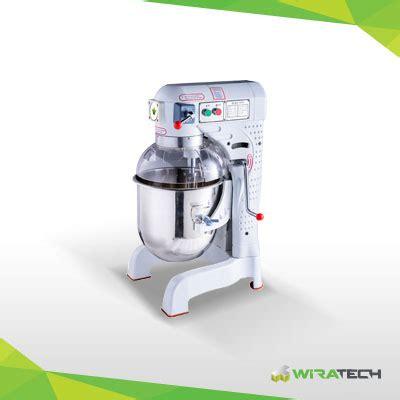 Mixer Roti Surabaya mixer roti jual mixer mesin roti harga mixer adonan roti