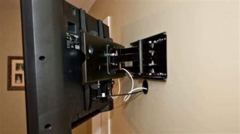 Tv Hanging Service Template Tv Installation Mounting Service Omaha Ne Uno Flat Scren