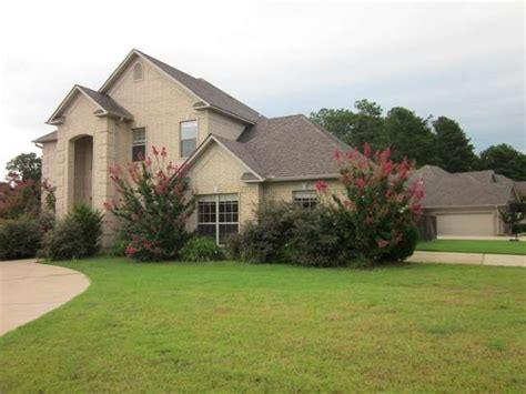 1480 chinook conway arkansas 72034 detailed property info