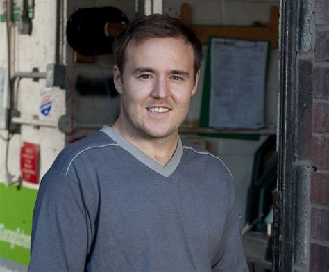 coronation street hair transplants corrie favourite alan halsall reveals new photos after