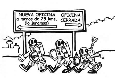 cierre oficinas catalunya caixa un recorte de 994 oficinas y 5 840 trabajadores ddr