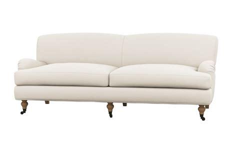rose sofa interior define sofa giveaway 1000 southern hospitality