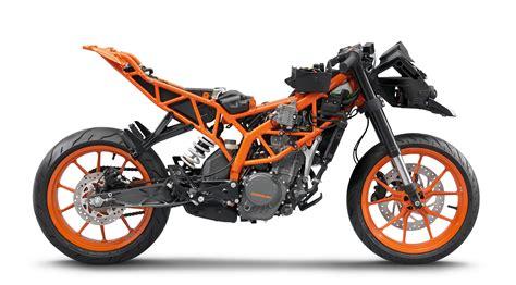 Ktm Rc 390 Akrapovic 2014 Ktm Rc 390 Moto Zombdrive