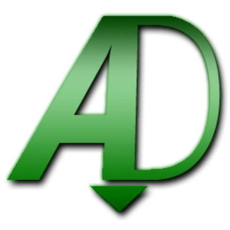adownloader apk get tools torrent search tool apk by rookprime