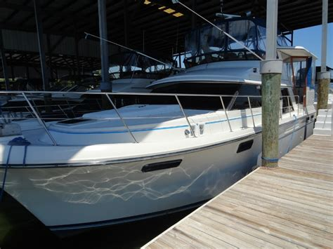 boat sales eastern shore md sassafras harbor marina eastern shore maryland yacht