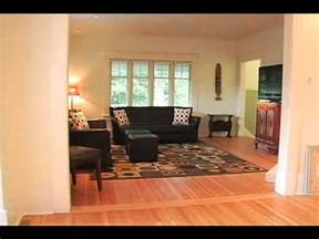 Home Decorator Ideas Diy Home Decor Ideas And Design Youtube
