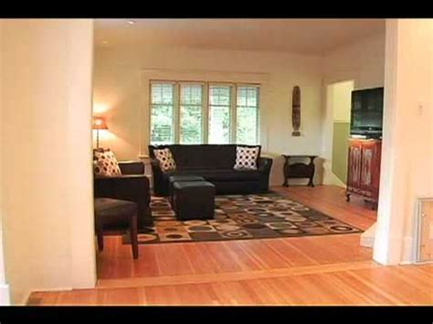 home decorating videos diy home decor ideas and design youtube