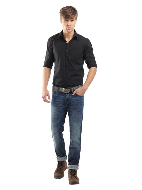 mens jeans shop all styles of jeans for men levis mens jeans styles bod jeans