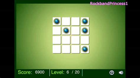 pattern memory games pattern memory game cool brain flash memory games for kids