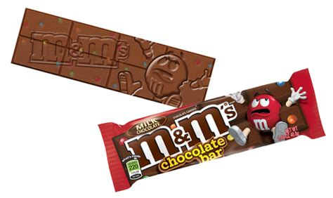 top ten selling candy bars top 10 best selling chocolate bars in the world