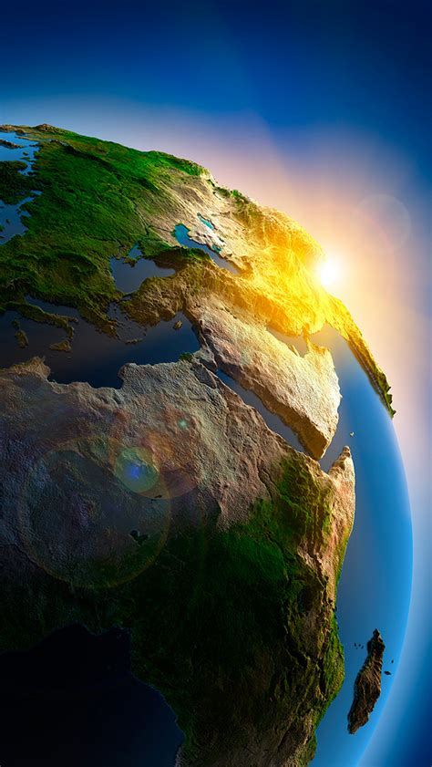 planet earth  wallpaper  iphone  pro max