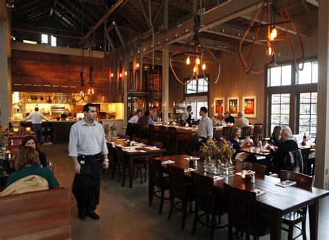 R D Kitchen Napa by Tag Archive For Quot Hillstone Quot Inside Scoop Sf