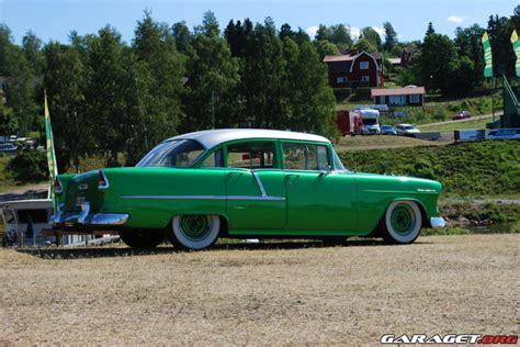 55 Chevy 4 Door by Any Pics Of 55 Chevy 4 Doors The H A M B