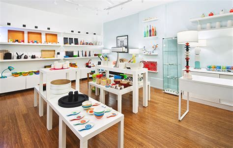 toronto s best gallery boutiques 10 shops for and