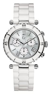 Guess Collection Gc Diver Chic Ceramic 43001m2s guess collection gc diver chic ceramic 43001m1