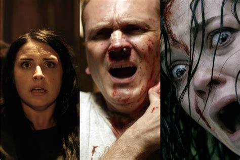 best recent horror the 6 best recent sxsw horrors fandango