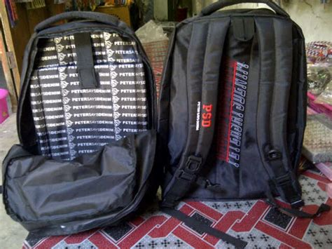 shemi collection tas psd kick denim macbeth woles
