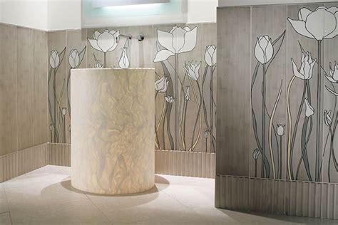 piastrelle a torino bardelli ceramiche in gr 232 s porcellanato gallery home