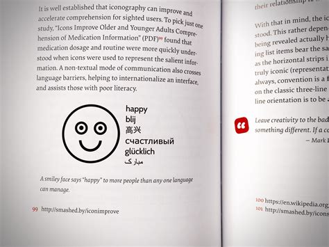 pattern language book review inclusive design patterns book review