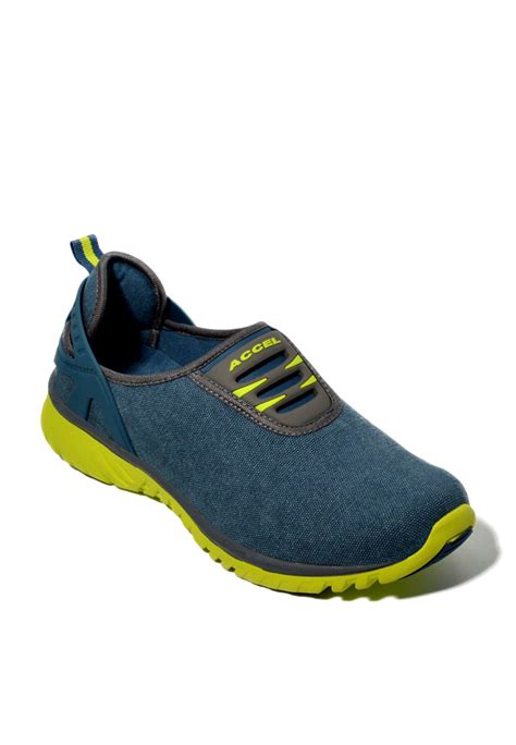 sport lifestyle running shoes lowe sports lifestyle shoes accel sports
