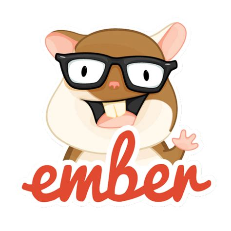 ember js 301 moved permanently