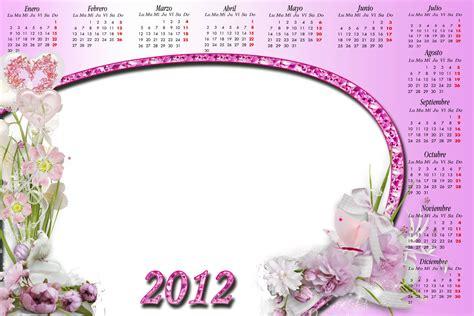 imágenes vulgares gratis marcos gratis para fotos calendario 2012 formato png