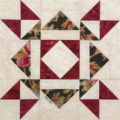 quilt design maker 14 best images about doug leko quilter and designer on