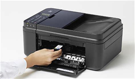 Printer Canon Mx497 canon 佳能 mx497 無線傳真複合機 mx497 的價格比較 ezprice 比價網