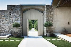 tuscan farmhouse plans