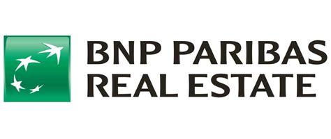Bnp Paribas Questions For Mba by Les Ateliers Doublage Team Building Original Atelier