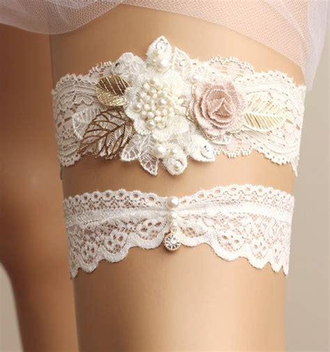 garters for brides bridal accessories garters