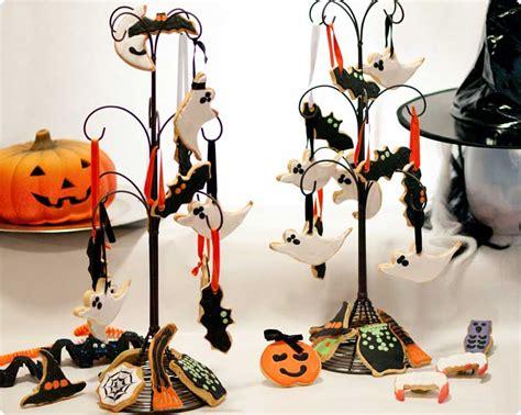 imagenes galletas halloween filloas de tixola galletas decoradas para halloween